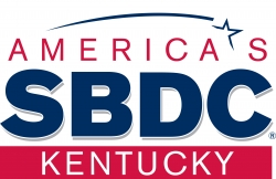 EKU SBDC in Somerset Now Has a New Location